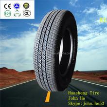 China high quality PCR tire direct factory cheap passenger car tires 175/65r14