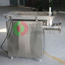factory produce and sell baking tools and equipment JR-Q52L