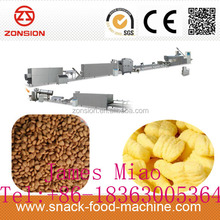Automatic snack food machine of hot dog machines for sale/hot dog mobile