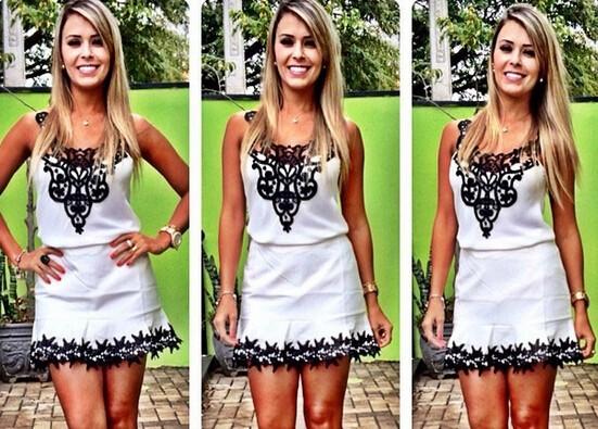 новые вышивки кружево рубашки женские блузки мультфильм Кот заклепки отложным воротником хлопок шелковая рубашка длинный рукав блузки & рубашки