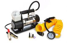 best heavy duty car tire inflator/air compressor