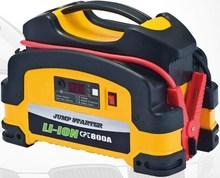 High Performance Portable Mini Car Jump Starter 21000mAh 12V Manufacturer Emergency Kits jump start