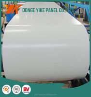 0.7gi/prepainted galvanized steel coils,GI AND PPGI from china used for ,construction and roofing(ISO9001:14001; BV;)