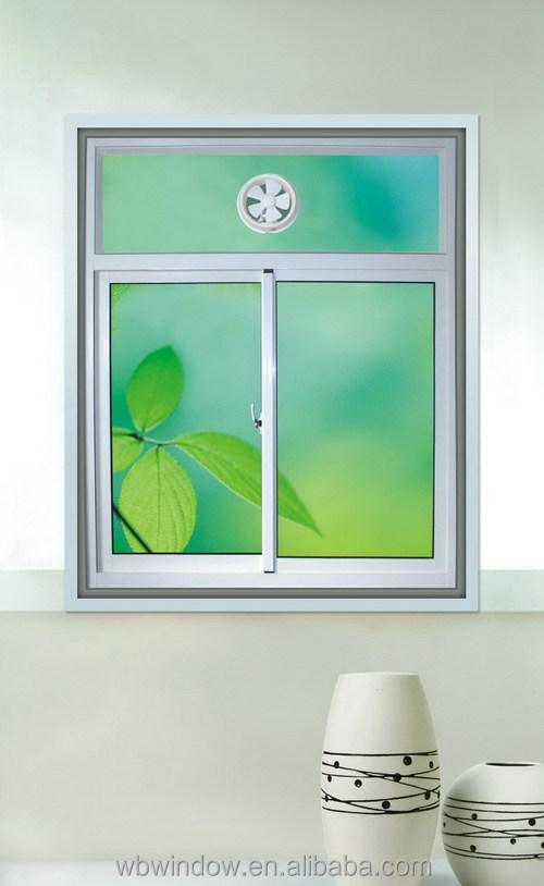 bathroom window exhaust fanglass window exhaust fan - Bathroom Window Exhaust Fan
