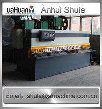 nc guillotine shear,high accuracy cut to length shear machine,Highly secure sheep shearing machine for sale