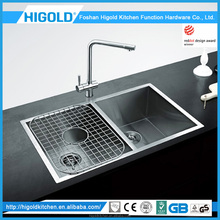 High quality wholesale fashion kitchen design and varieties