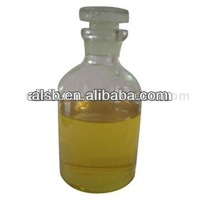 WD340 Thermal oil