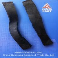Filling Cracks & Gaps--High Elastic Sealing Paste (Caulk Sealant)