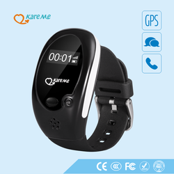 watch phone with gps gps watch tracker with great price