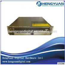 original cisco ASR 1000 series ASR1002X-10G-HA-K9