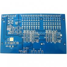 China professional led grow lighting circuit board pcb manufacturer,alibaba express