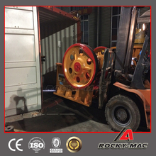 High Crushing Ratio high quality jaw crusher email india fax yahoo com gmail com ymail com mail com hotmail com at low price