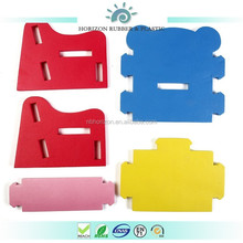 new arrived hot sale eva desk and chair/eva foam table and chairs in factory horizon