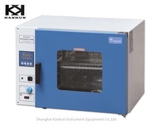 Small vacuum drying oven dried fruit