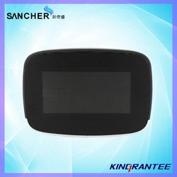 Car Air Purifier Beijing Popular Car Care Products