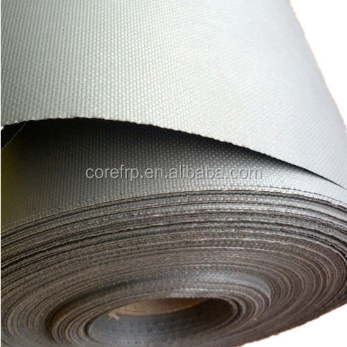 Fireproof industrial thermal insulation fiberglass fire Fire resistant fiberglass insulation