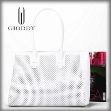 Newest style fashion handbags free shipping