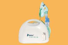 New design Medical compression mode nebulizer