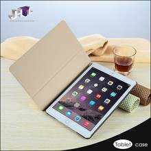 Best Selling Pu Case For Ipad 4 Cover