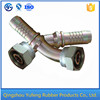 Pneumatic Hydraulic Fittings Quick Couplings Fittings