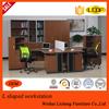 desktop computers office furniture desks computer desk l shaped desk