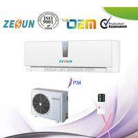 Hitachi Wall Split Air Conditioner 9000Btu air conditioning