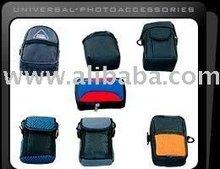 Video Bags for Digital Cameras