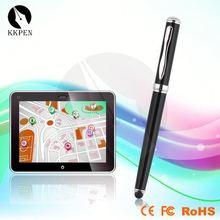 Shibell pencil pouch 2013 new promotional pen car visor pen