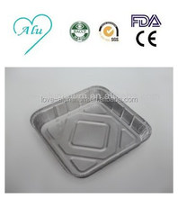 High Quality Hot Sale High Quality Foil Container Airline