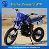 factory for sale powerful xmoto dirt bike