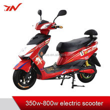 JN 800W cheap electric motorcycle/scooter -TDR012Z