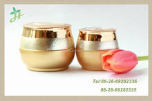 Herbal beauty shine anti wrinkle cream
