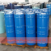 oil/solvent resistance material/ Singshine fluoro silicone oil
