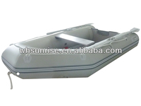CE/OEM Brig Inflatable Boat