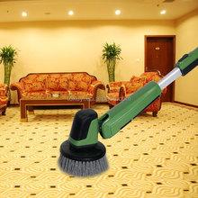 carpet washing cleaning machine