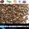 80 30/60, 20/40 mesh for Sandblasting,Water Filtration Garnet