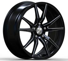 GC 18 inch alloy wheel rim for car