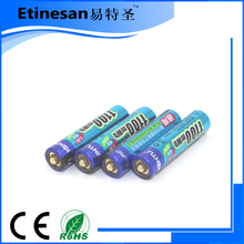 High quality charging lithium polymer battery