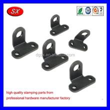 customized Other Construction part sheet metal fabrication,Adapter Mount Hook