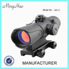 Factory Red Dot Sight ACOG Style rifle scope for hunting