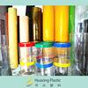 pharmaceutic pvc sheet for blister , medical PVC SHEET ROLL