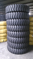woow!!! Hot sale Chinese OTR tyre with all regular sizes and competitive price