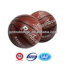 basketball size 7 809G