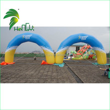 Factory Direct Custom-Made Inflatable Advertising Arch
