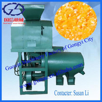 hot selling stainless steel wet corn grinder