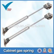 100N pistón gas primavera para mobiliario