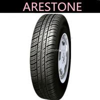 cheap car tyres175\/70R14 175\/70R13 175\/65R14