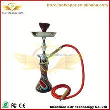 large size hookah shisha alibaba express 2012 wholesale electronic hookah shisha factory directly supplier
