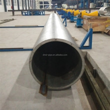 large diameter drainage pipe / tube