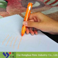 Highlighter marker pen wy-208